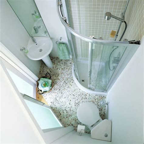 shower stall ideas for a small bathroom exquisite small bathroom ideas shower stall fiberglass