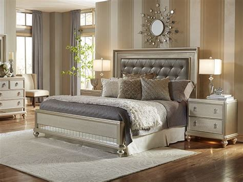 Bedroom Furniture For Less! In Stock At Afw.com