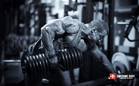 hd bodybuilding backgrounds pixelstalknet