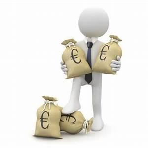 13 Gehalt Berechnen : was ist der unterschied zwischen gehalt und lohn ~ Themetempest.com Abrechnung