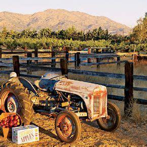 adresse siege sfr les 25 meilleures idées de la catégorie tracteurs anciens