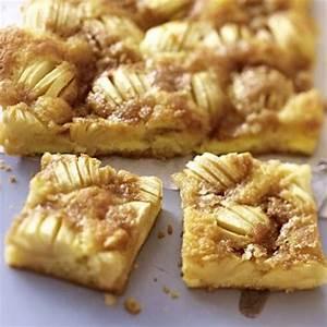 Apfel Blechkuchen Rezept : apfelschlupfkuchen vom blech 3 6 5 ~ A.2002-acura-tl-radio.info Haus und Dekorationen