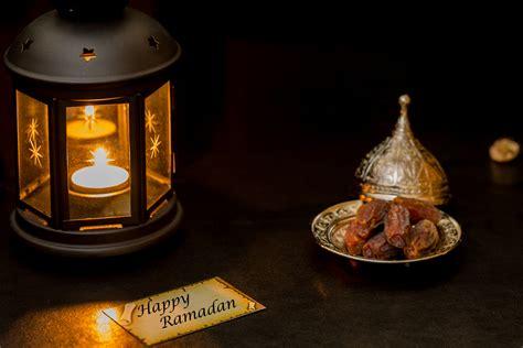 purpose  fasting  islam islamicity