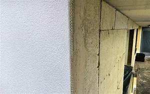 Kosten Außenputz Ohne Dämmung : w rmed mmung thomas s ntgerath stuck und putz ~ Frokenaadalensverden.com Haus und Dekorationen