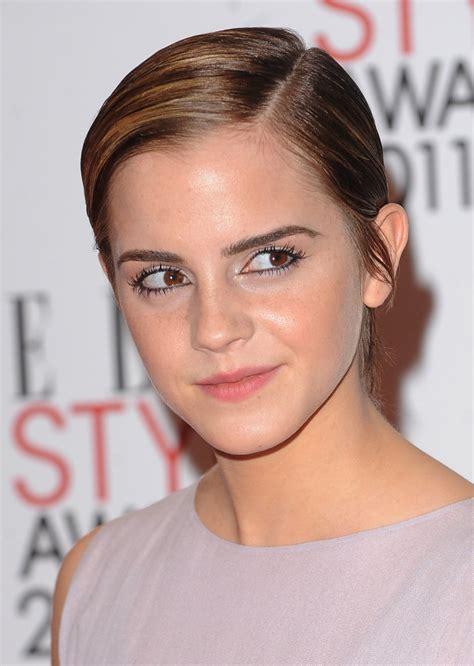 Bartcops Movie Hotties Emma Watson Page 453