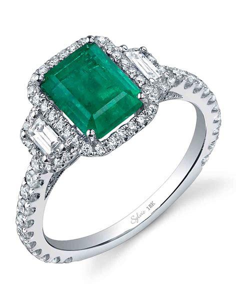 Emerald Engagement Rings For A Oneofakind Bride. Coordinates Necklace. Natural Citrine Pendant. Designer Earrings. Necklet. Neck Pendant. Best Diamond Earrings. June Birthstone Engagement Rings. Amethyst Earrings