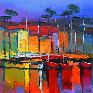 peintres bretons contemporains With couleurs chaudes en peinture 14 civilisation precolombienne wikipedia