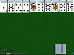 Spider Solitaire ! for Windows 10's multimedia gallery