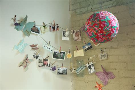 7 Best Images About Hostel Room Decorations On Pinterest