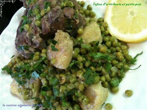 cuisine algeroise recettes de tajine de la cuisine algeroise de fafa