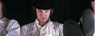 A Clockwork Orange | Film Review | Slant Magazine