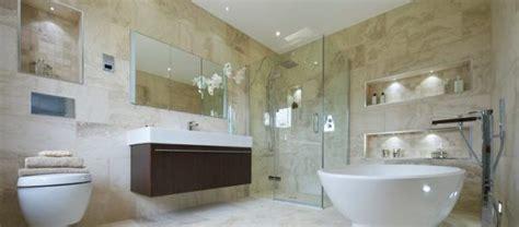 Badsanierung & Co Kosten Für Ihr Neues Bad Im Überblick