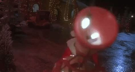 christmas lights gifs find share on giphy