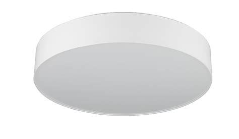 deckenleuchte 100 cm durchmesser deckenleuchte 1200x1200x150 weiss lenschirme lenschirmfertigung design