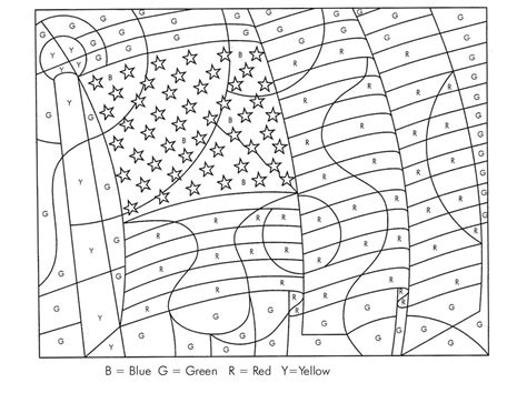 color  letters coloring pages  coloring pages  kids