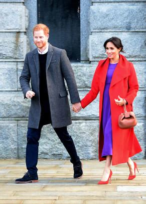 meghan markle wore   sequined roland mouret gown edition fashionista