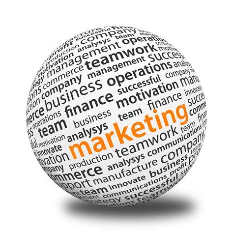 Concept Marketing