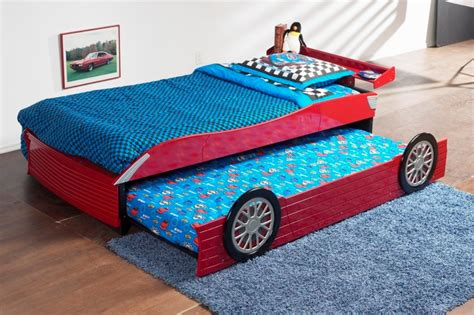 cool bunk beds for boys 15 awesome car inspired bed designs for boys 8330