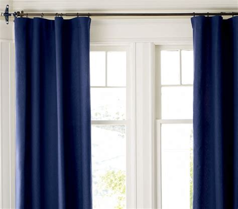 17 best images about curtains on window