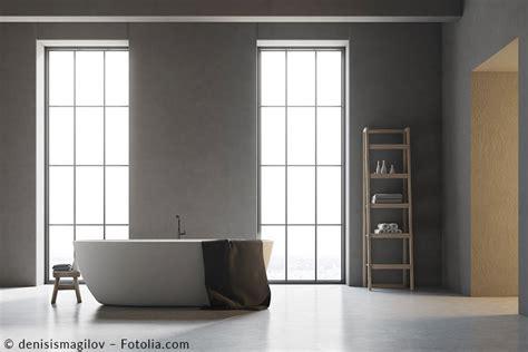 Das Badezimmer Neu Gestalten Der Moderne Stil Sanitär