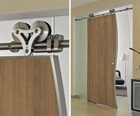 home hardware interior doors interior sliding door hardware magnificent dining room