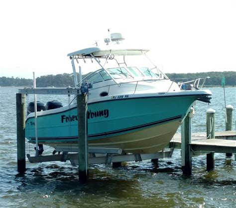 Triton Walkaround Boats For Sale by Triton Boats For Sale Boats