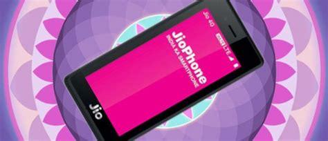 jio phone   samsung galaxy  herere  top