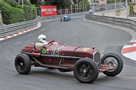 Alfa Romeo P3 by 1934 Alfa Romeo Tipo B P3 Cars Grand Prix