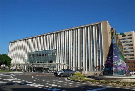 広島 大学 病院