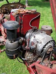 Huile De Moteur Diesel : quelle huile de graissage du moteur sachs 2 t diesel ~ Melissatoandfro.com Idées de Décoration