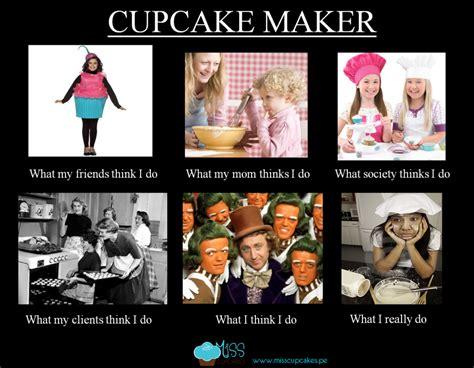 Cupcake Meme - cupcake meme memes