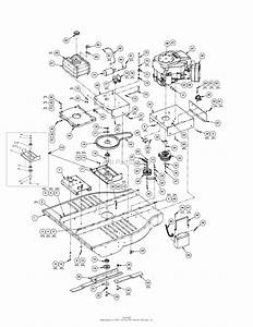 Dr Field And Brush Mower Wiring Diagram Free Download