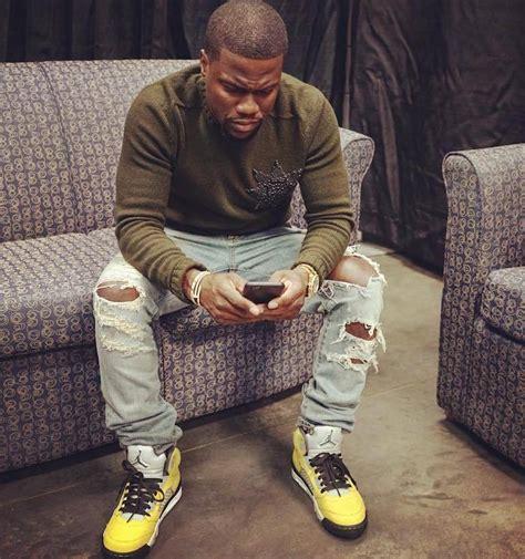 How Wear Jordans With Jeans