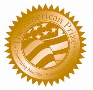 """Auksalaq"" receives American Prize Special Judges Citation ..."