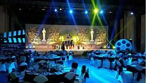 8 Creative Theme Ideas for Gala Dinner Events