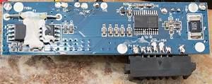 Teardown  Anatomy Of A Failed Aftermarket Laptop Battery