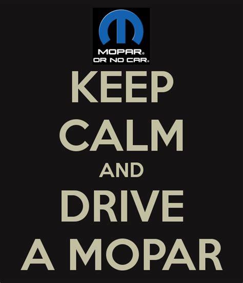 mopar logo wallpaper wallpapersafari
