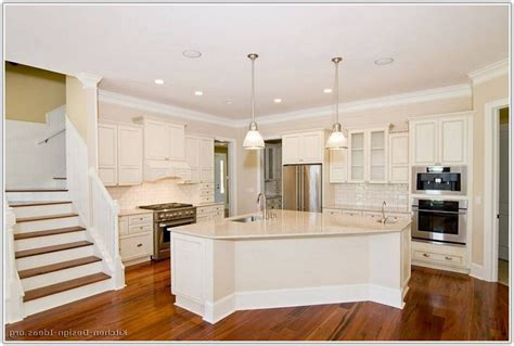 painting kitchen cabinets white diy diy paint kitchen cabinets white diy painting kitchen 7343