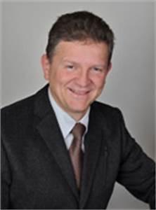 Gothaer Kfz Versicherung Berechnen : ihre ansprechpartner der agentur herrmann l bz ~ Themetempest.com Abrechnung
