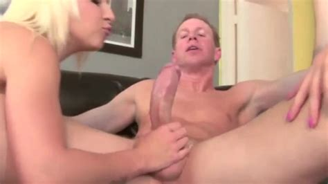 Mom And Daughter Fucking Stepson Porn Tube