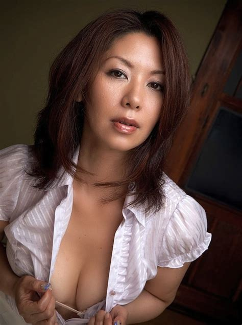 Which Japanese Porn Stars Have Appeared In The Most Films