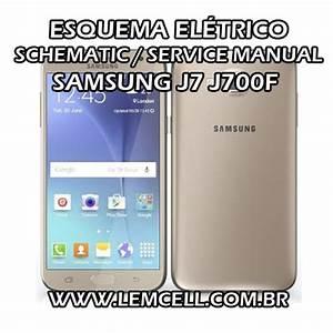 Lemcell Tutoriais  Esquema El U00e9trico Smartphone Celular