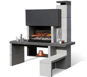 Kitchen Hood Online by Let S Eat Out Outdoor Kitchens Daily Mail Online