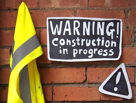 The Building Site Project- Grow Your City!