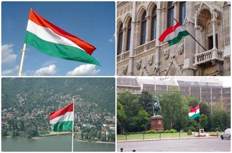 ทุนรัฐบาลฮังการี ระดับปริญญาตรี-โท-เอก - ข่าว สกู๊ป ...