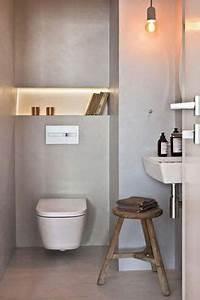 Dekoration Gäste Wc : die besten 25 handwaschbecken g ste wc ideen auf pinterest handwaschbecken handwaschbecken ~ Buech-reservation.com Haus und Dekorationen