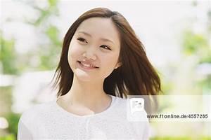 Haarfarbe Kind Berechnen : junge japanerin lizenzpflichtiges bild bildagentur f1online 4557285 ~ Themetempest.com Abrechnung