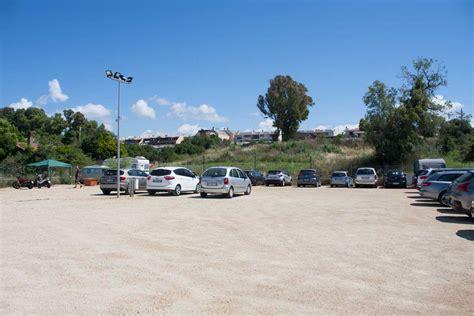 parcheggio auto porto civitavecchia parcheggio civitavecchia auto e cer a 35 a settimana
