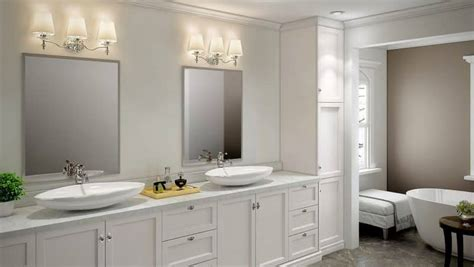 Bathroom Vanity Lighting Ideas And Pictures by Quot Best Of Quot List Of Beautiful Bathroom Vanity Lighting Ideas