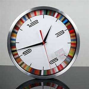 30, Creative, And, Stylish, Wall, Clock, Designs, U2013, Themes, Company, U2013, Design, Concepts, For, Life